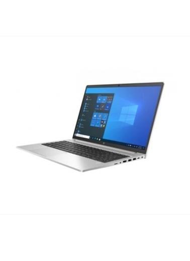 Lenovo HP 450 G8 2W8T0EA i3-1115G4 4GB 256GB SSD 15.6 inc W10PRO Taşınabilir Bilgisayar Renkli